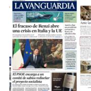 1487248383La_Vanguardia_Magazine_5_dic_16