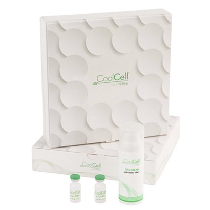 coolcell1