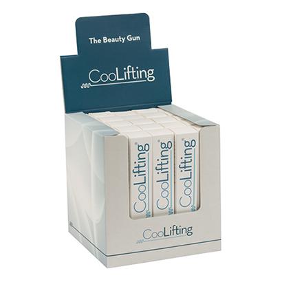 coolifitng1